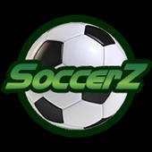 SoccerZ icon