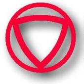 GrtSecurity Demo icon