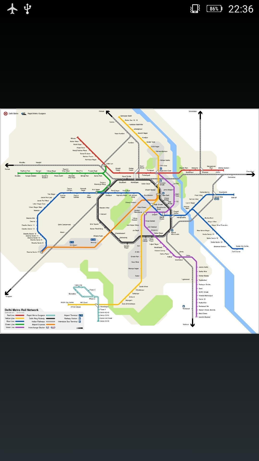 Delhi Metro Map for Android - APK Download on gurgaon new delhi, dwarka new delhi, jama masjid new delhi, alaknanda new delhi, india gate new delhi, the ashok new delhi, chattarpur new delhi, ashoka hotel in new delhi, shahdara new delhi, shastri park new delhi, mayur vihar new delhi, vikaspuri new delhi, sarojini nagar new delhi,