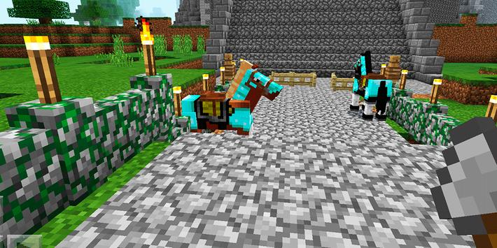 Real world map for mcpe for android apk download map for mcpe poster real world map for mcpe screenshot 1 gumiabroncs Images