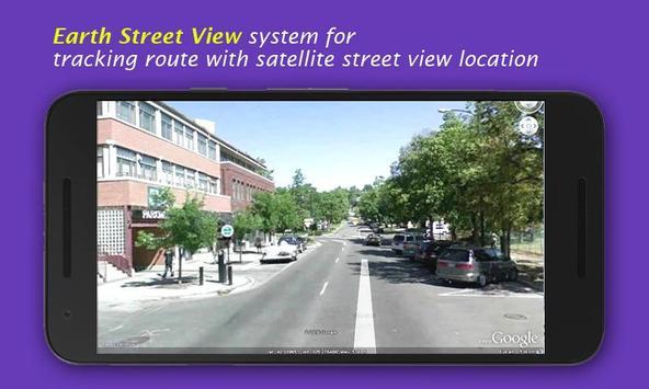 Live Street View screenshot 6