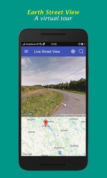 Live Street View screenshot 7