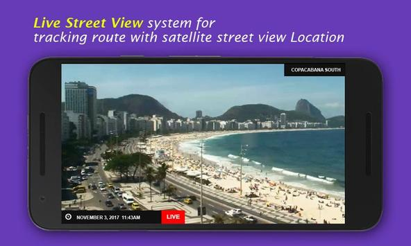 Live Street View screenshot 3