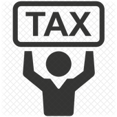 Tax Alert Sri Lanka icon