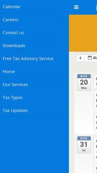 Tax Alert Sri Lanka screenshot 4