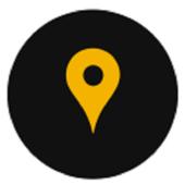 Donde Estoy? GPSMAPA icon