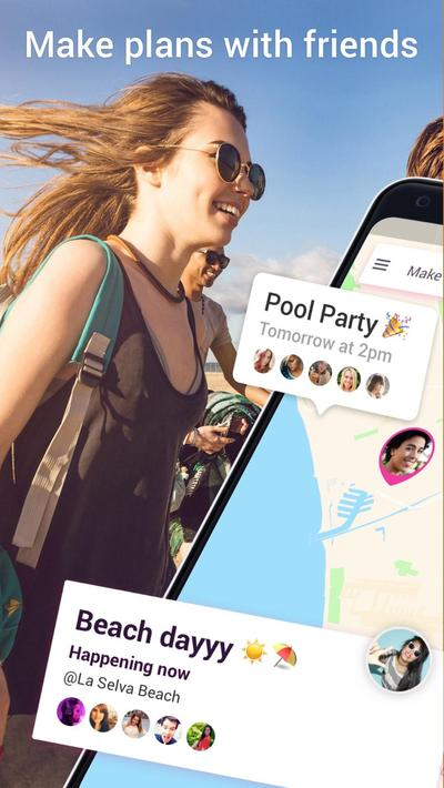 Mappen for Android - APK Download