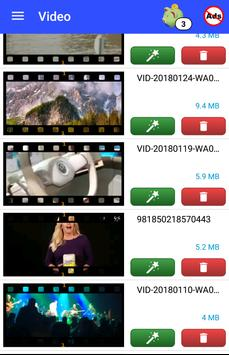 Video Player Plus poster