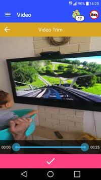 Video Player Plus screenshot 3