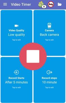 Video Timer screenshot 1