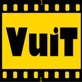 VuiT icon