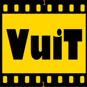 Install App Entertainment android VuiT - Movies & TV free