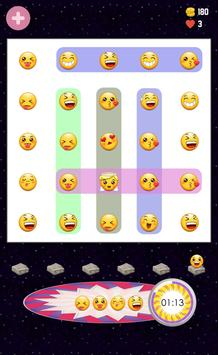Emoji Search الملصق