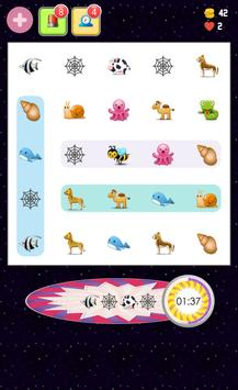 Emoji Search apk تصوير الشاشة