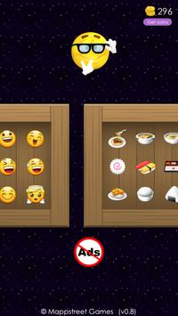 Emoji Search apk screenshot