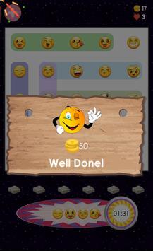 Emoji Search apk screenshot