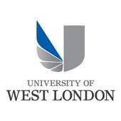 Location 4 UWL icon