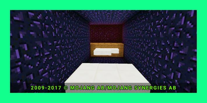 Peta Hey Neighbor alpha 5 screenshot 22