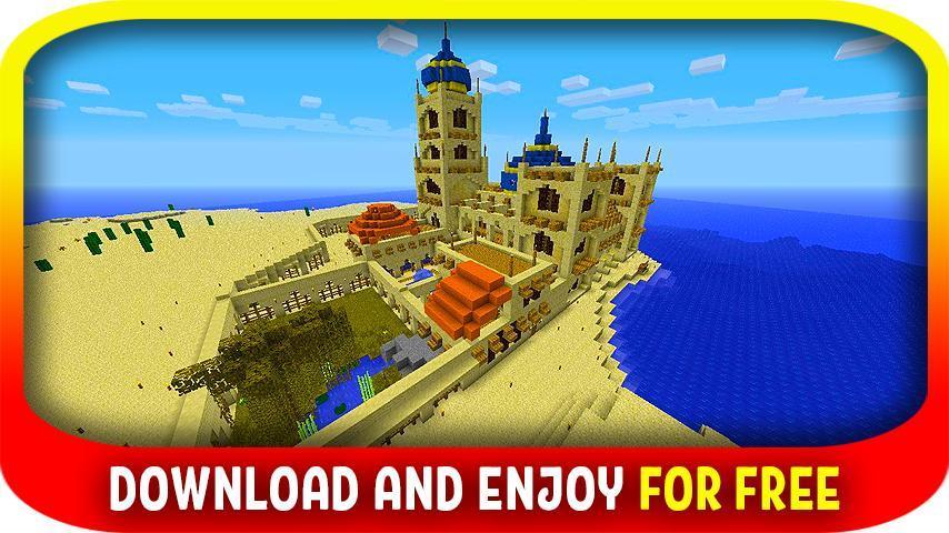 Карты замок играть бесплатный чат онлайн рулетка