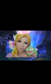 Makeup princesses screenshot 15