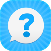 Riddles With Answers icon