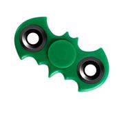 Fidget Spinner! icon