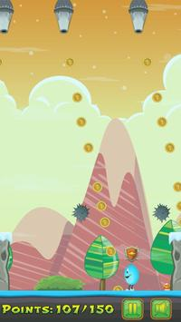 Balloon Infinity 2: Happy Adventures apk screenshot