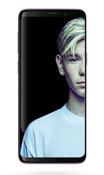 Marcus and Martinus  wallpapres HD poster