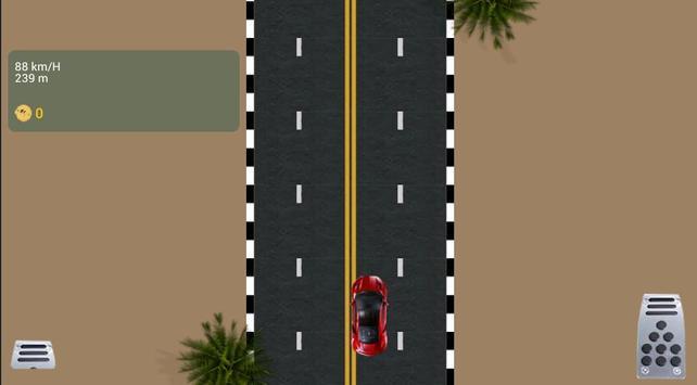 Car Driving apk screenshot