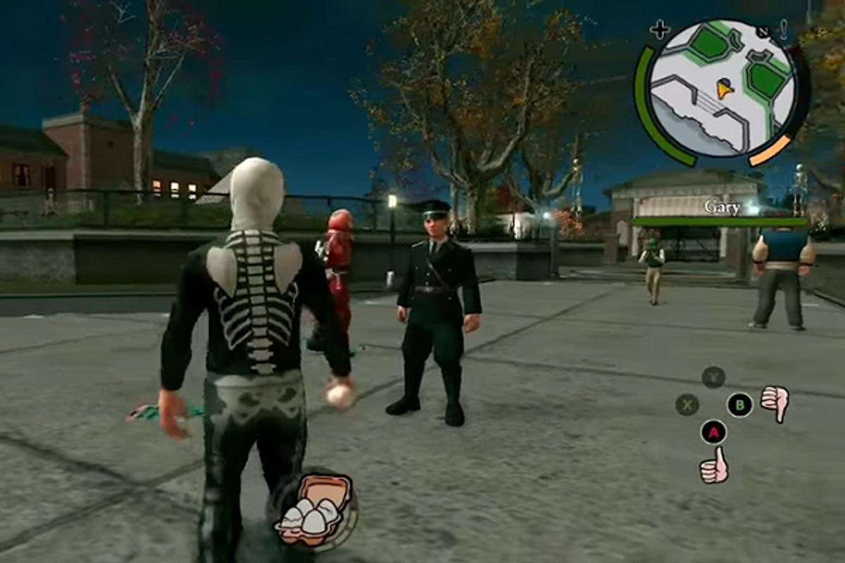 bully free download android