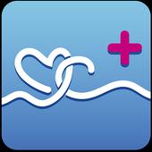 Marbella Care icon
