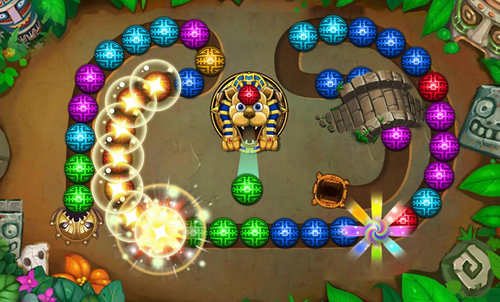 Marble Temple Quest 2 For Android Apk Download