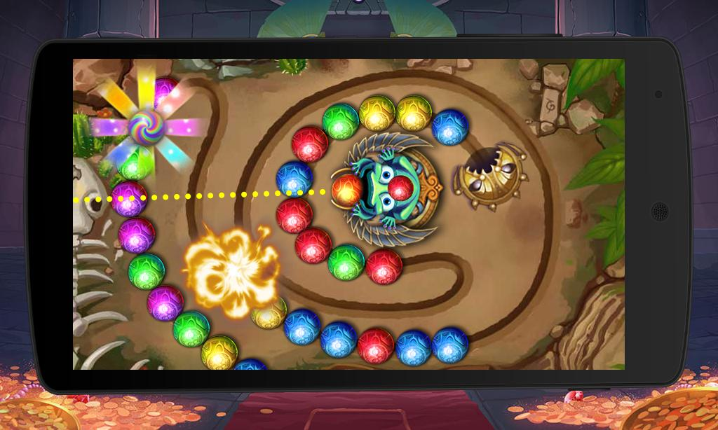 Marble Royal For Android Apk Download