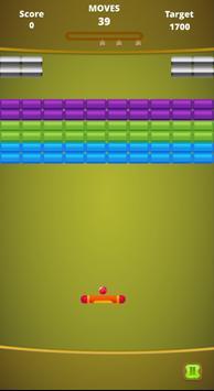 Master Brick Marble screenshot 3
