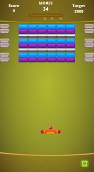 Master Brick Marble screenshot 6