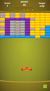 Master Brick Marble screenshot 8