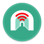 SecureTunnel : vpn tunnel ssvpn for Android - APK Download
