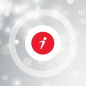iQor Holiday 2016 icon