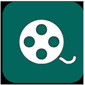MYFMovie icon