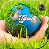 World Environment Day Photos icon