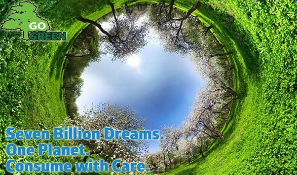 World Environment Day Photos apk screenshot