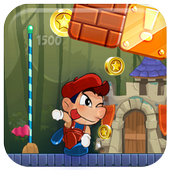 Magic Adventures icon