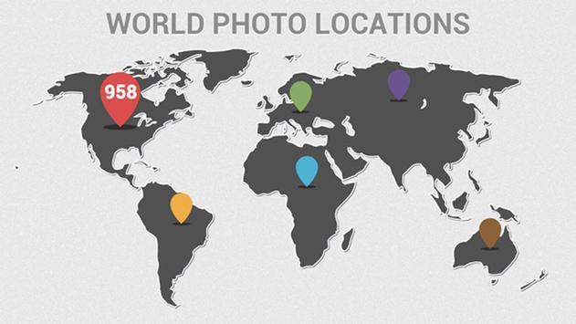 Photo Infographic Gen Lite screenshot 2