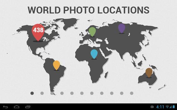 Photo Infographic Gen Lite screenshot 8