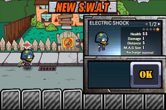 Guide Swat Vs Zombies apk screenshot