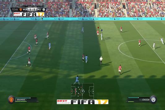 New Guide Derby Manchester apk screenshot
