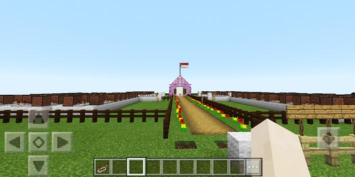 Map Cute Songs for Minecraft apk screenshot