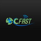 CFAST icon