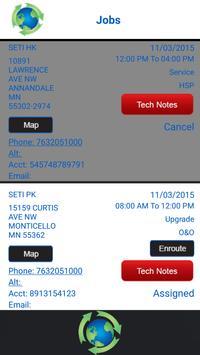 CFAST screenshot 3