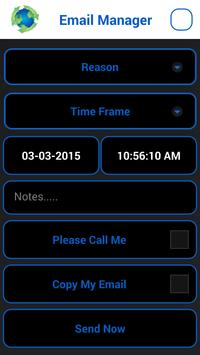CFAST screenshot 5